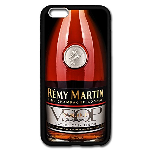 remy-martin-fine-cognac-custom-iphone-6-plus-case-design-matte-remy-vsop