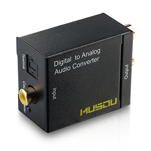 Buy digital audio adapter