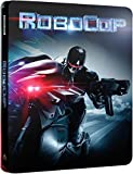 Robocop - Steelbook Edition Blu-ray 2014