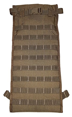 Military Outdoor Clothing Never Issued Coyote Breacher Tool Carrier by Military Outdoor Clothing (Image #2)