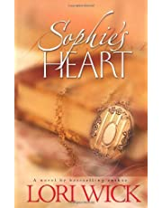 Sophies Heart