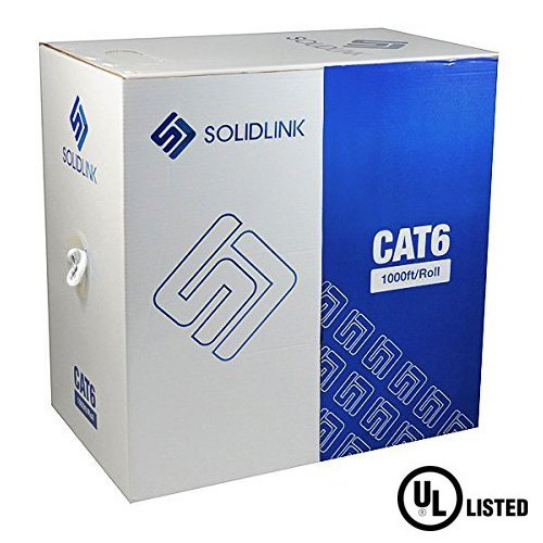 solidlink-1000ft-cat6-bare-copper-in-wall-cm-rated-ul-listed-utp-solid-conductor-cable-23awg-lan-net