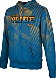ProSphere Men's Tuacahn High School Bold Pullover Hoodie (Small) offers