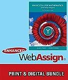 Bundle 5th Edition