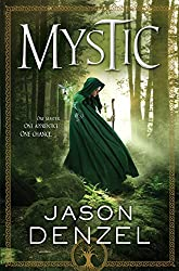Mystic (The Mystic Trilogy)