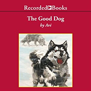 The Good Dog Audiobook