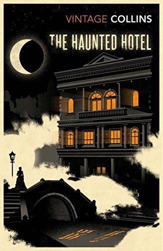 B.E.S.T The Haunted Hotel EPUB