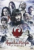 Aguila Roja (Import Movie) (European Format - Zone 2) (2011) David Janer; Inma Cuesta; Javier Gutierrez; Ma