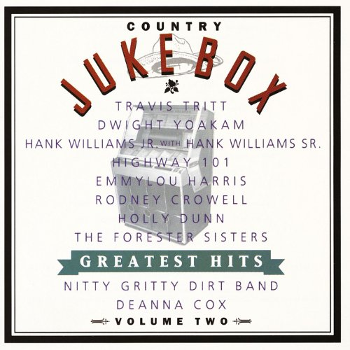 Country Jukebox Greatest Hits ...