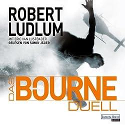 Das Bourne-Duell
