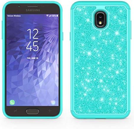 Samsung galaxy on5 anime case _image2