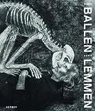 img - for Roger Ballen / Hans Lemmen: Unleashed book / textbook / text book