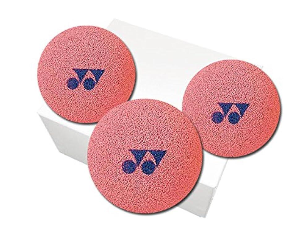 勢い窒息させる酸素BRIDGESTONE(ブリヂストン) ノンプレッシャーボール [ PLAY+STAY STAGE1 ] BBAPS1