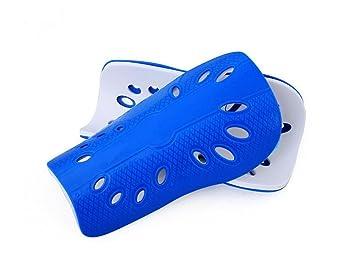 1 Paar Fußball Schienbeinschoner Schienbeinschützer für Kinder Erwachsene