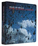 img - for Miguel Rio Branco: Entre Os Olhos, O Deserto book / textbook / text book