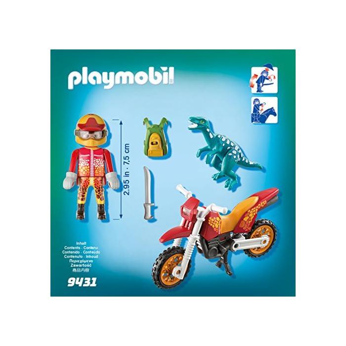 51d8EZ37%2BKL Con moto Incluye figura Con velociraptor