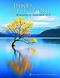 Inner Reflections 2019 Engagement Calendar