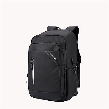 76ad4f054a Backpack -Sacs à dos d'ordinateur portable léger anti-vol 15.6 sac à dos  d'affaires ...