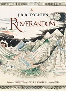 Roverandom Otros libros infantiles de J.R.R. Tolkien - 9788445072974 Biblioteca J. R. R. Tolkien: Amazon.es: Tolkien, J. R. R.: Libros