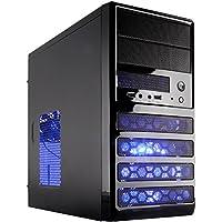 Rosewill ATX Mini Tower Computer Case