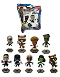 Marvel Guardians of the Galaxy Original Minis Blind Bag Bobble Figure