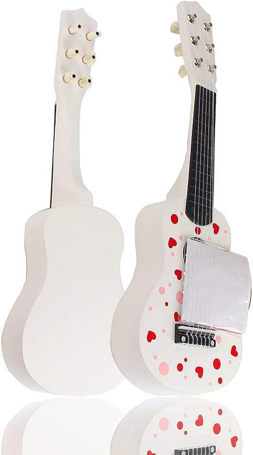 XMMSSZ (Give Guitar Strings) Nueva alta calidad de dibujos ...
