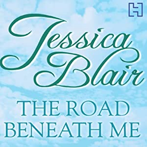 The Road Beneath Me Audiobook