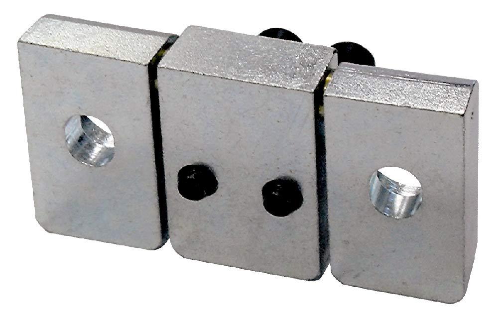 Viro 4218.0469 Accessoire pour portes basculantes Viro SpA