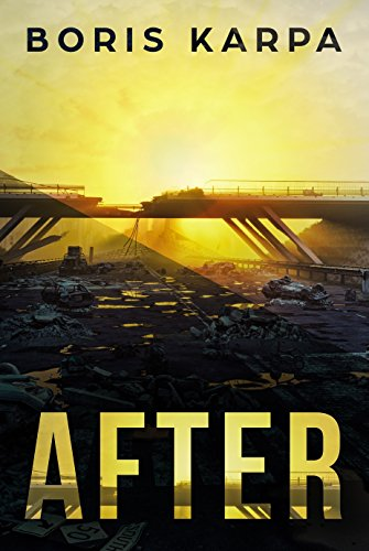 After by [Karpa, Boris]