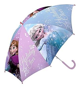 fb1a4515b5bf Disney WD17493 16-Inch Frozen Umbrella