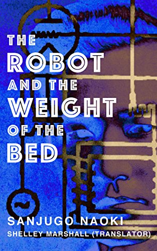 The Robot and the Weight of the Bed