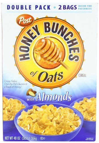 post-honey-bunches-of-oats-with-almonds-cereal-48-ounce-box-by-post-foods-llc