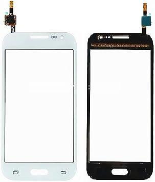 Pantalla táctil replacement para Samsung Galaxy Core Prime G360 ...