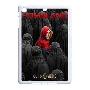 Chinese homeland Customized Case for iPad Mini,diy Chinese homeland Phone Case