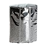 Vacu Vin Active Wine Cooler, Silver