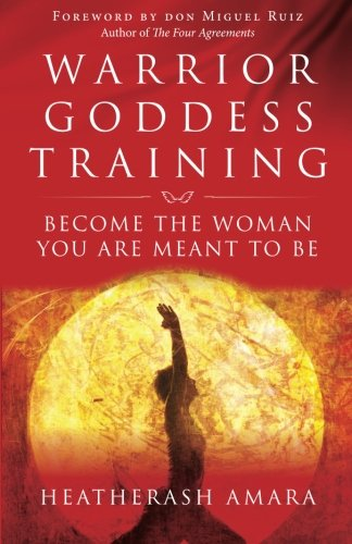 warrior-goddess-training-become-the-woman-you-are-meant-to-be
