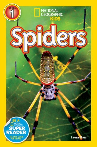 national-geographic-readers-spiders