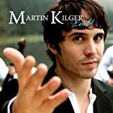 Martin Kilger - Leicht