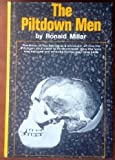 img - for The Piltdown Man book / textbook / text book