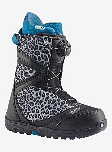 Burton Starstruck Boa Snowboard Boot - Women's