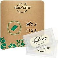 PARA'KITO Pellets - for Wristbands & Clips (2)