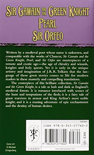 Sir-Gawain-and-the-Green-Knight-Pearl-and-Sir-Orfeo