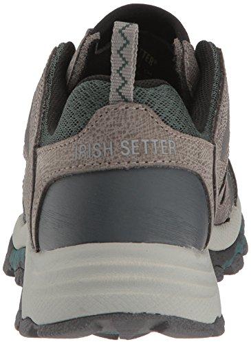 Pictures of Irish Setter Women's Drifter 2838 Hiking Shoe varies 8