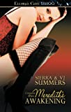 Meredith's Awakening, Sierra Summers and V. J. Summers, 1419966596