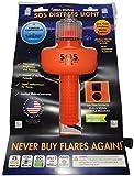 Sirius Signal C-1003 SOS LED Flare Electronic