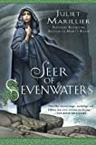 Seer of Sevenwaters