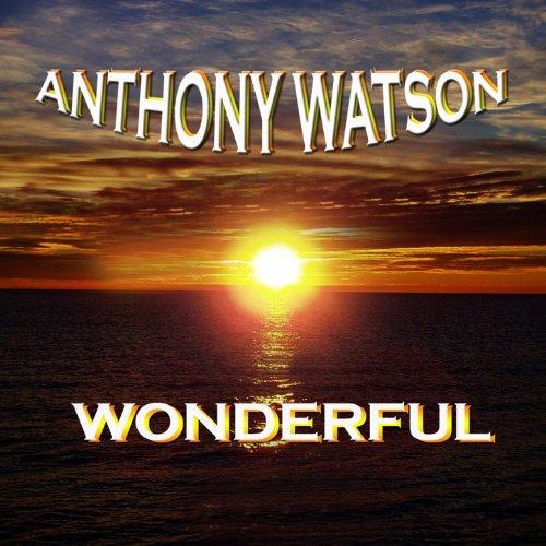 Wonderful (Digital Version) - Wonderful Cd Album