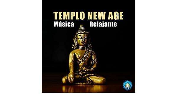 Meditación: Guitarra Eléctrica de Satori Meditation en Amazon Music - Amazon.es