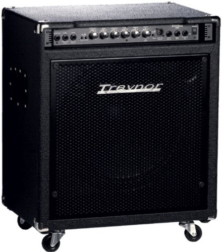 traynor-dynabass-200-bass-combo-amplifier
