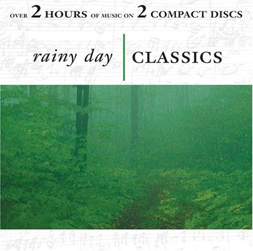Rainy Day Classics